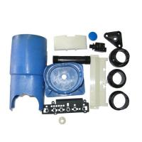 Buy cheap injection plastic part product