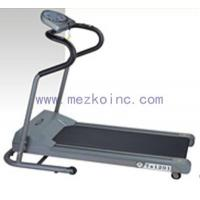 Cheap MOTORIZED TREADMILL wholesale