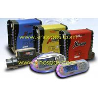 Buy cheap Spanet spa controller including spa control panel and spa control box product
