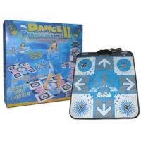 Dance Pad for Wii
