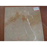 Buy cheap Marble Tile Pink Porriny product
