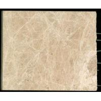 Buy cheap Marble Tile Light emperador product
