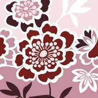 Buy cheap Extra Width Contton Printed Sateen from wholesalers