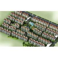 Buy cheap Nanyuan Residential Distrct product