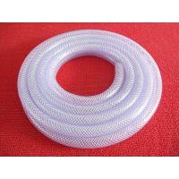 Buy cheap PVC fiber hose product