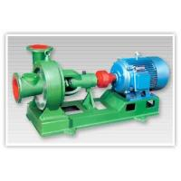Buy cheap Two-phase flows paper pulp pump product