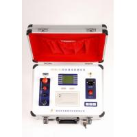 Cheap HYHL series low resistance tester wholesale