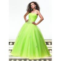 Formal gorgeous veing dress-ED63