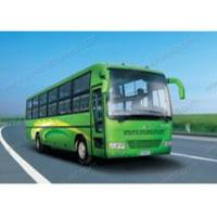 Buy cheap ZK6790HA travel bus product