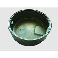 Buy cheap STAINLESS STEEL PRODUCTS 150 welding case 2 product