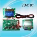 Quality TM181 USB SD MP3 display lyric for sale