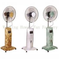 Industrial Fan HW-18M02