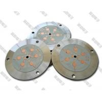 Buy cheap LED G070064 product