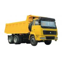 Buy cheap SINOTRUK Sitaier product