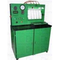 Buy cheap HUS-1000 HEUI System Test Bench product