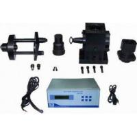 Buy cheap EUS-1001 Tester product