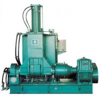 Buy cheap Rubber (plastic) dispersion kneader (0.5-300L) product