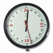 Buy cheap Basketball Timer Clock product