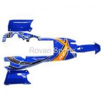 Buy cheap Molding Part, for RC Car - RC-BAJA-72 from wholesalers