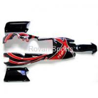 Buy cheap RC Car Cover - RC-BAJA-73 from wholesalers