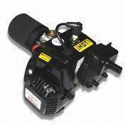 Buy cheap Car Engine with 29cc Displacement - RC-BAJA-02 from wholesalers