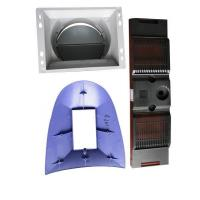 Buy cheap Plastic Injection Plastic Part product