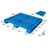 Buy cheap QH-1212H3(C3) III Shape Mesh (Built-in pipe) product