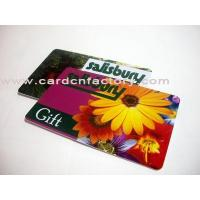 Buy cheap Giftcard product