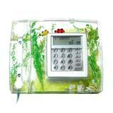 Buy cheap Crystal Telephone from wholesalers