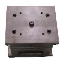Buy cheap Platic Parts Molded product