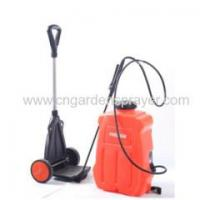 China Handcart Sprayers LG-HS6003 on sale