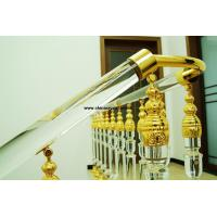 Buy cheap Crystal Decoration Series # LT-15 product