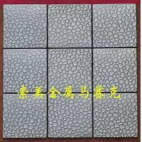 Buy cheap Tablet Series :Flanging round series product