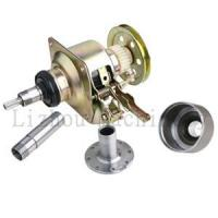 Buy cheap Washing machine parts Number:LZ-T02 product