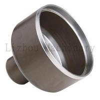 Buy cheap Washing machine parts Number:LZ-WM02 product