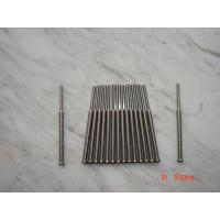 Buy cheap Tooling YFC-28 Proforming Pin from wholesalers