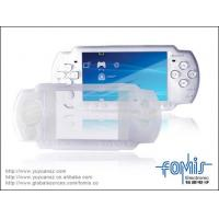 PSP2000 Silicon Sleeve
