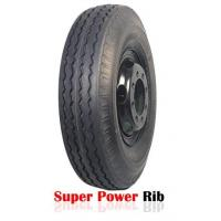 Buy cheap Truck / Bus Tyre more details... THE EXTRA MILEAGE ALL POSITION BUS HIGHWAY TYRE & FRONT WHEEL POSITION ON TRUCKS product