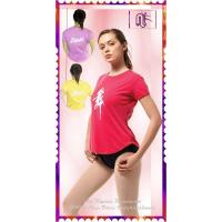 Buy cheap DT-112 W-101 W-101 Dance T-shirt product