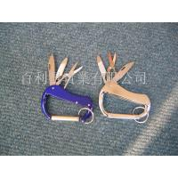 Buy cheap Mountain Clip Knife product
