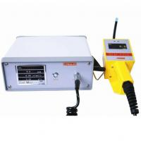 Buy cheap PGas-31 Infrared Gas Detector product