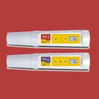 Cheap Electrochemical Instruments>>Ph >>PHB-6 pH meter wholesale
