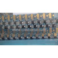 Buy cheap Auto Reset Chip for Canon IP3600 IP4600 IP4680 IP3680 product
