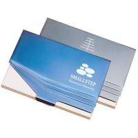 Buy cheap Business Card Holders Comet business card holder product