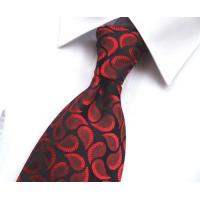 Buy cheap Paisley Tie Current Position:Necktie Series>>Paisley Tie>>0015 product