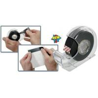 Buy cheap Magnetic Tape MAGNETIC TAPE MAGNETIC TAPE product