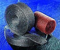 Buy cheap Knitted Wire Mesh product