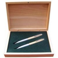Buy cheap Wooden Gift Sets Gift SetItem No.:S83M-221.83BMSize:19.7*14.7*4cm product