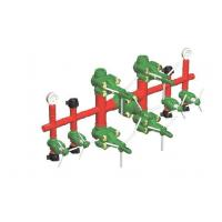 Buy cheap Ptroleum Equipmenthigh-pressure stand pipe product