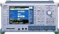 Buy cheap Radio Communication AnalyzersRadio Communication Analyzer product